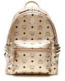 DIESEL Backpacks for Men - Up to 41% off at Lyst.com Man Up, Fashion Backpack, Diesel, Backpacks, Bags, Men, Shopping, Diesel Fuel, Handbags