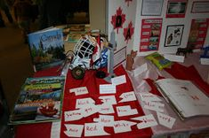Adventures in Homeschooling: Canada Unit Study for the Geography Fair Canada For Kids, Norway House, Abstract Nouns, Education Templates, Summer School, World Cultures, Social Studies, Geography, Homeschooling