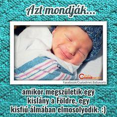 Frame, Baby, Picture Frame, Baby Humor, Frames, Infant, Babies, Babys