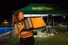 #AlideSans es ·EsNetsdethVerneda las mejores novches de #verano con música en directo #valdaran #livemusic #vidaverneda