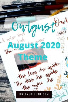 Because word play is fun. Instead of using any other random theme I thought of something that would go along with the month's name that doesn't sound so cheesy, at least, for me. Monthly Themes, Journal Themes, Word Play, Bullet Journal Layout, At Least, Posts, Thoughts, How To Plan, Random