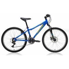 Polygon Relic 24 inch Kids Mountain Bike Kids Mountain Bikes, Mountain Biking, Bikes For Sale, Kids Bike, Gifts For Boys, Bicycle, Gift Ideas, Bike, Bicycle Kick