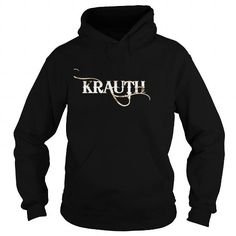 I AM KRAUTH #name #tshirts #KRAUTH #gift #ideas #Popular #Everything #Videos #Shop #Animals #pets #Architecture #Art #Cars #motorcycles #Celebrities #DIY #crafts #Design #Education #Entertainment #Food #drink #Gardening #Geek #Hair #beauty #Health #fitness #History #Holidays #events #Home decor #Humor #Illustrations #posters #Kids #parenting #Men #Outdoors #Photography #Products #Quotes #Science #nature #Sports #Tattoos #Technology #Travel #Weddings #Women