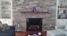 Services Portfolio - Christopher Smith Cape Cod Masonry Christopher Smith, Stacked Stone Walls, Dry Stone, Cape Cod, Will Smith, Gardening, Home Decor, Cod, Decoration Home