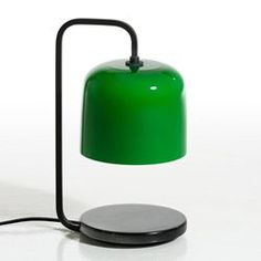 Lampe Zella, design E. Gallina