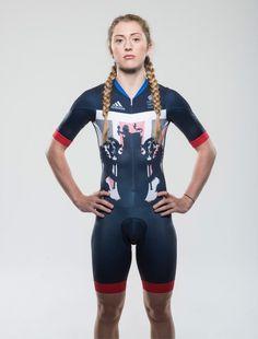 Adidas Team GB kit by Stella McCartney Team Gb Olympics 546a219a8