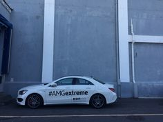 #AMGextreme Weekend 1 Highlights: Cape Town www.amgextreme.co.za/competition