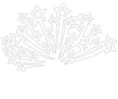 Фотографии Вытынанки шаблоны трафареты снежинки – 13 альбомов | ВКонтакте
