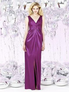 Social Bridesmaids Style 8128 http://www.dessy.com/dresses/bridesmaid/8128/