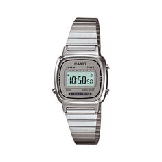 https://italjapan.it/?s=casio+vintage&post_type=product