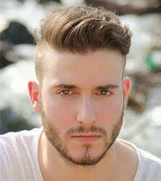 99 Inspirational Best Gentleman Haircut Styles, Fashion Best Hairstyles for Fine Thin Hair Most Inspiring top 100 Men S Haircuts Hairstyles for Men July 2019 Update, 45 Best Short Haircuts for Men 2019 Guide, Best Men S Haircut Styles 2015 Hairstyles, Undercut Hairstyles, Trendy Hairstyles, Fashion Hairstyles, Wedding Hairstyles, Newest Hairstyles, Hollywood Hairstyles, Engagement Hairstyles, Short Undercut