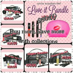 More products, less money www.youniqueproducts.com/CRB