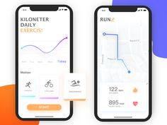Student work -Tomato L designed by Gobug for Dayu Design. Ios App Design, Mobile App Design, Interface Design, Dashboard Design, User Experience Design, Customer Experience, Flat Design Icons, Website Design Layout, Mobile App Ui