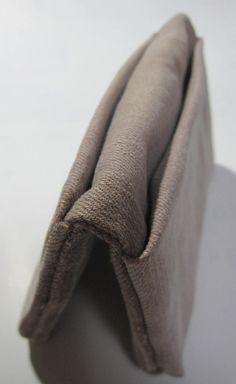 バッグインバッグの作り方 : 赤星たみこの戯言・放言・虚言日記♪ Bag Organization, Diy And Crafts, Pouch, Blanket, Purses, Sewing, Handmade, Bags, Dressmaking
