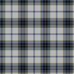 Tartan image: MacTavish of Dunardry Dress.
