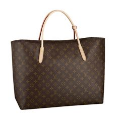 Raspail GM [M40609] - $251.99 : Louis Vuitton Handbags