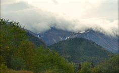 Stikine,British Columbia,CA