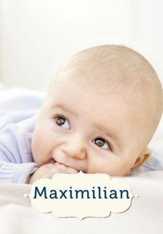 Süß GehäRtet Milestone Babys Erster Special Moments Fotoalben & -archivierung Geburtstag Baby Neu Baby