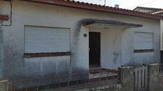 Vendo casa v3 Gafanha Da Nazaré - imagem 1