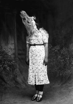 » GIFS del siglo XX, una creación de Bill Domonkos