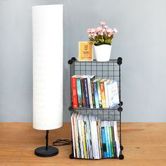 Use for storage Bookcase