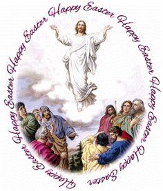 Vrou Verander: Świąteczne życzenia /Easter wishes
