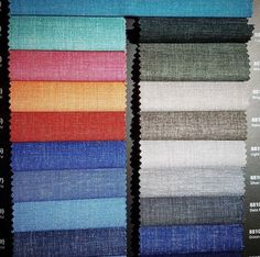Embedded Suit Fabric, Linen Fabric, African Attire For Men, Ivy Style, Dress Neck Designs, Bespoke Tailoring, Fabric Samples, Mens Fashion, Fashion Bags