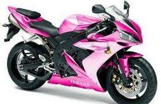 Yep Im in Lve This will be mine someday Ducati Motorcycles, Yamaha R1, Cars And Motorcycles, Honda Cb, Pink Motorcycle, Motorcycle Images, Custom Sport Bikes, Biker Gear, Sportbikes