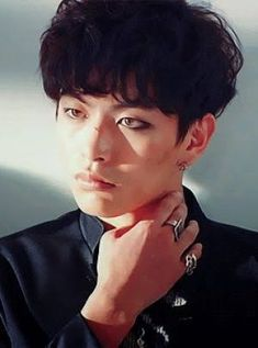 lee min ki hot damn those sexy lips Lee Min, Asian Actors, Korean Actors, Hot Korean Guys, Kim Myung Soo, Korean People, Korean Star, Flower Boys, Actor Model