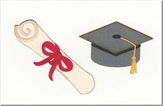 Free SVG – Graduation  http://www.scrapyourstory.com/category/free-svg-files/page/3/