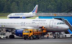 #Reportage24 #Бизнес | «Трансаэро» продадут «Аэрофлоту» за1 рубль | http://puggep.com/2015/09/01/transaero-prodadyt-aeroflot/