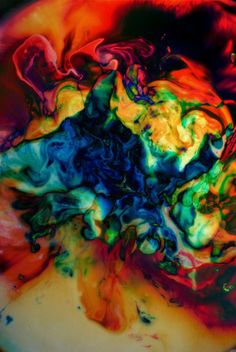 Luscious Mix by DavidEvanMackay on DeviantArt Trippy Pictures, Weed Quotes, Hippie Life, Hippie Chic, Hippie Style, Mary J, Say That Again, First Love, My Love