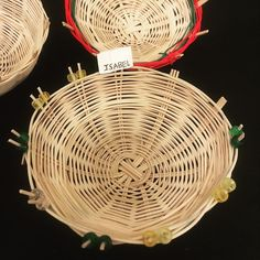 """""""The turning point I think was when I realized that you can do it yourself. That you have to believe in you because sometimes that's the only person that does believe in your success but you"""". - Tim Blixseth . This basket was weaved from scratch by Mini. She and her class learned how Native American tribes from California have been weaving and using baskets for years. Besides I am in awe with her beautiful final piece I have it on my new desk not only because I think is gorgeous but because…"""