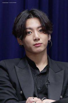 Bts Jungkook, Maknae Of Bts, Taehyung, Foto Bts, Bts Photo, Bts Pictures, Kpop, Bts Bg, Rapper