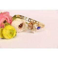Βάπτιση Earrings, Jewelry, Ear Rings, Stud Earrings, Jewlery, Jewerly, Ear Piercings, Schmuck, Jewels