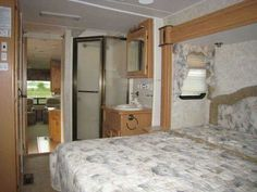 2006 Used Newmar Cypress 34BLSK Fifth Wheel in North Carolina NC.Recreational Vehicle, rv, 01/20/2016 SALE PENDING - This beautifully appointed 5th wheel served as my husband's private quarters and office for 3 yrs, while he was still in the oil & gas industry full time. No smoking. No pets. No shoes. Minimal & mostly microwave-type cooking. With the exception of two weekend trips, it's been parked since 2010. Boasts legendary Newmar construction (aluminum superstructure w/ gel-coated…