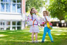A 7 hónapos baba fejlődése, jellemzői - CsaládiVilág Ecology, Parenting, Spring, Style, Fashion, Swag, Moda, Fashion Styles, Fashion Illustrations
