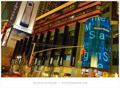 10 Best Morgan Stanley office pictures images in 2015   Morgan