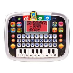 VTech Canada | Official Electronic Learning Toys & Games for Kids