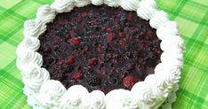 Blog a régi és új családi és egyéb receptekből. Torták, muffinok, kelt tészták és kevert sütemények. Alapreceptek és egyebek.