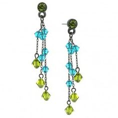 aa15909aa2ab5a Fashion Jewelry Clearance Sale | Affordable Jewelry & Accessories. Tassel Drop  EarringsAffordable ...