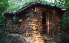 rönkház Pergola, Buildings, Sweet Home, Houses, Cabin, House Styles, Modern, Vintage, Ideas