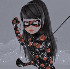 Miraculous Ladybug Fanfiction, Miraculous Characters, Miraculous Ladybug Fan Art, Blumenhosen Outfit, Image Princesse Disney, Miraculous Ladybug Wallpaper, Meraculous Ladybug, Cute Celebrities, Kawaii Anime Girl