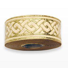 Decorative Bowls, Cuff Bracelets, Shopping, Jewelry, Fashion, Ribbons, Jewellery Making, Moda, Jewerly