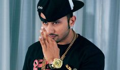 Most successful Indian singer of 2014 - There have been various hit songs, but one singer who ruled the charts is Yo Yo Honey Singh!