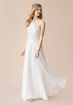 f504d6a96dc5 Moonlight Tango. TangoCasual WeddingGorgeous Wedding DressCasual ...