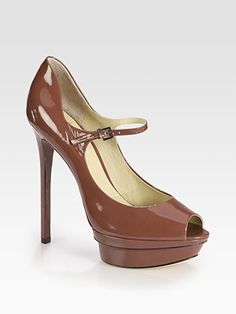 0318aea8a4e 53 Best Dark Nude Shoes images in 2012 | Shoes, Nude shoes, Fashion