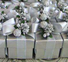 Matrimonio in grigio
