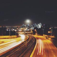 #capturecalgary  Instagram photo by @asim_overstands