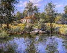 Fred Swan